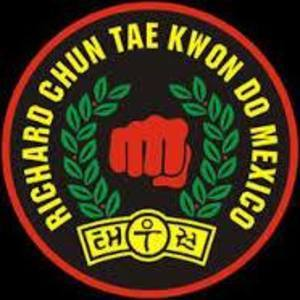 Richard Chun Tabachines -