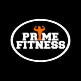 Academia Prime Fitness - logo