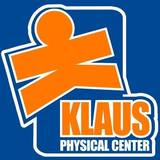 Academia Klaus Physichal Center - logo
