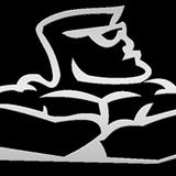 Academia Fabrica Do Corpo - logo