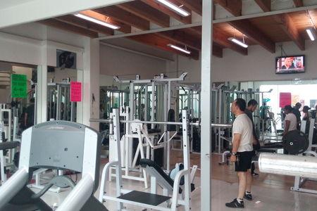 gyms en ciudad de m xico cdmx m xico gympass