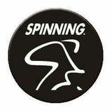 Spinning Evolución - logo