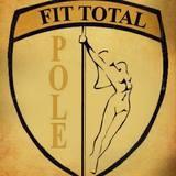Fit Total Pole - logo