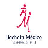 Bachata México Sucursal Narvarte - logo
