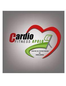 Cardio en Escaladoras Apolo -