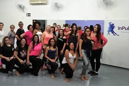 Inpulse Studio de Dança -