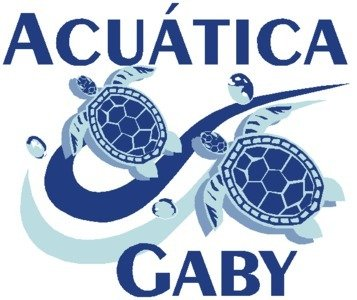 Acuatica gaby -
