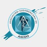 Asociación Sudemaricana De Aikido - logo
