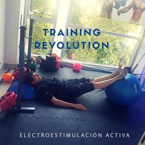 Training revolution 1