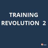 Training Revoulution 2 - logo