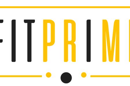 Fit Prime