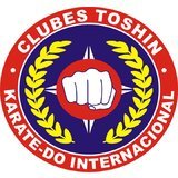 Toshin Karate Do Central - logo