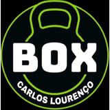 Box Carlos Lourenço - logo