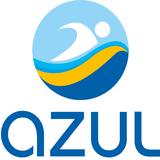 Centro Azul - logo