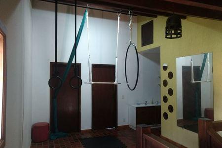 Elisangela Lima Estúdio - Barão Geraldo