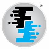 Form Fitness - logo