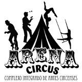 Arena Circus - logo