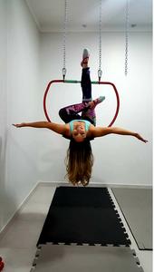 Spaço Correia - Pilates