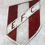 Echesortu Traning Club - logo
