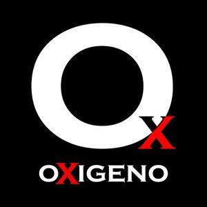 OXIGENO -