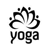 Yoga Espiritual Atitalaquia - logo