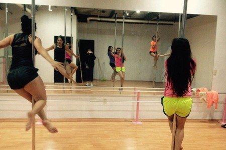 Club Sport Fitness -