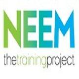 Neem Training Project - logo