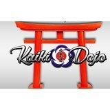 Kaiki Dojo - logo