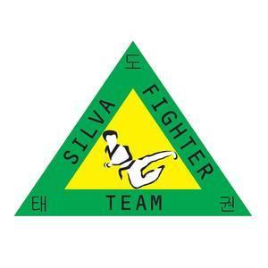 Silva Team