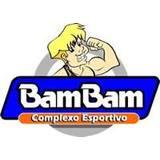 Academia Bambam - logo