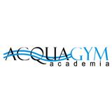Acqua Gym By Sports Água Fria - logo