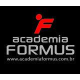Academia Formus - logo