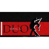 Escola Duo Dança - logo