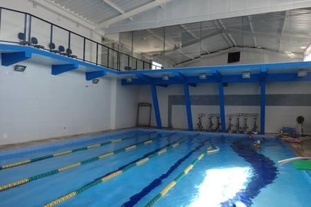 Acqua Sports Qualidade de Vida -