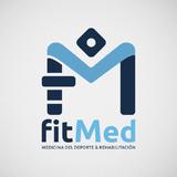 Fit Med - logo