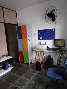 Studio Vida Pilates -