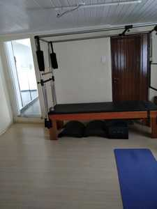 Studio Vida Pilates