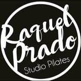 Raquel Prado Studio Pilates - logo