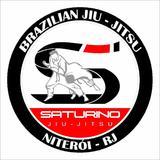 Ct Saturino De Lutas - logo