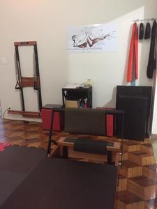 Studio Vitalitá