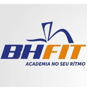 Academia BH Fit- Castelo