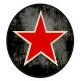 Star Fitness Leni - logo