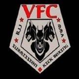 Escuela Vfc - logo