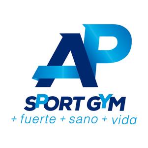 Gym Ap Sport -