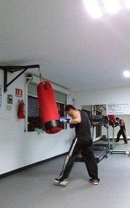 The Gym Boca -