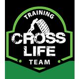 CROSS LIFE COMERCIAL NORTE - logo