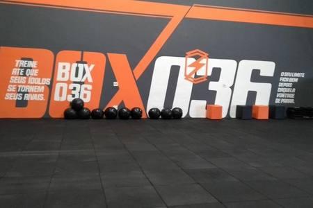 Box036 -
