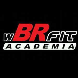 WBR Fit