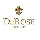 DeROSE Vila Mariana - logo