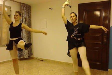 Unitah Escola de Dança